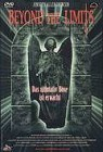 Beyond the Limits ... Horror - DVD !!! OVP !!! ...    FSK 18