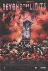 Beyond the Limits - Promo DVD - wie neu