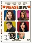 Please Give - Catherine Keener, Rebecca Hall, Amanda Peet