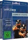 Bud Spencer & Terence Hill Sammlerbox - Vol. 1 - Limited Edi