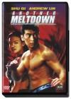 Another Meltdown - DVD  Shu Qui (uncut) [Black Sheep Affair]