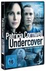 Patricia Cornwell: Undercover