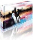 MIAMI VICE - Die komplette Serie ERSTAUFLAGE 3D-Cover OOP