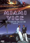 Miami Vice - The Definitive Collection Vol. 1