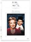 90 Jahre United Artists - Nr. 97 - Die unteren Zehntausend
