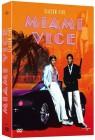 Miami Vice - Season 5 BOX