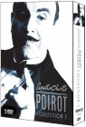 Agatha Christie's Hercule Poirot - Collection 1