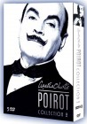 Agatha Christie's Hercule Poirot - Collection 2