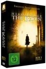 Highlander - The Raven - Staffel 1.1 - 3 DVDs/NEU/OVP
