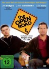 The Open Road (NEU) ab 1€