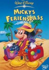 Disney Mickys Ferienspass