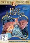 Shirley Temple Storybook Collection: Die kleine Meerjungfrau