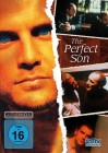 DVD -- The Perfect Son - neuwertig **