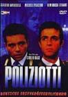 Poliziotti - Das Ehrenwort eines Mafiosi