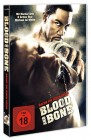 Blood and Bone - Michael Jai White, Julian Sands - DVD