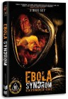 Ebola Syndrom - Extended Cut Wie neu Limited