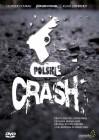 Polski Crash - Jürgen Vogel, Klaus J. Behrendt