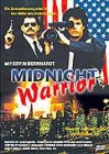 Midnight Warrior -- DVD
