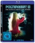 Poltergeist III - Die dunkle Seite des Bösen - Uncut