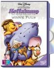 Disney Heffalump - Ein neuer Freund für Winnie Puuh