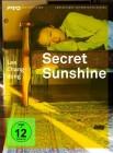 Intro Edition Asien 14 - Secret Sunshine