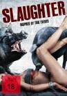 Slaughter - UNCUT Edition