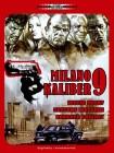 Milano Kaliber 9 - Ugo Piazza - Koch Media - uncut