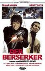 Der Berserker - Limitierte Uncut Edition