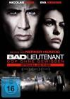 Bad Lieutenant - Cop ohne Gewissen - 2 DVD's/NEU/OVP