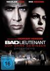 Bad Lieutenant - Cop ohne Gewissen (Remake,DVD,RC2,deutsch)