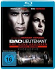 Bad Lieutenant Cop ohne Gewissen SpecialEdition Uncut Bluray