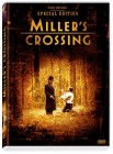 Miller's Crossing - Special Edition