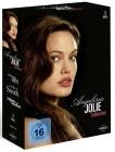 Angelina Jolie Original Sin Mr. & Mrs. Smith Leben oder so