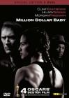 Million Dollar Baby - Special Edition