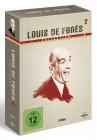 Louis de Funès - Collection 2 NEU OVP
