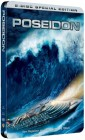 Poseidon - Steelbook
