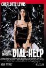 DIAL: HELP - NEU/OVP