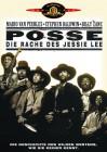 Posse - Die Rache des Jessie Lee (25617)
