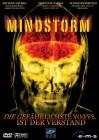 Mindstorm