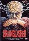 Brainslasher Uncut Bruce Campbell Evil Dead Tanz der Teufel