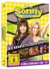 Sonny Munroe - Staffel 1