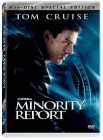 Minority Report - 2er-Disc Special Edition
