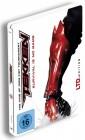 Tekken - Limited Steelbook Edition/top!