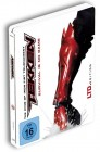 Tekken - Limited Steelbook Edition