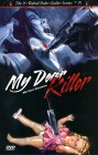 My Dear Killer - The X-Rated Italo-Giallo-Series No 15