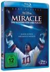 Disney Miracle - Das Wunder von Lake Placid