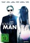 Solitary Man -- DVD