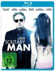 Solitary Man, wie neu!!!