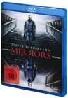 Mirrors - Blu Ray - NEU/OVP
