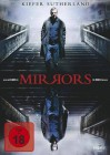 Mirrors - Kiefer Sutherland, Paula Patton, Amy Smart
